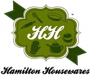 Hamilton Housewares Logo
